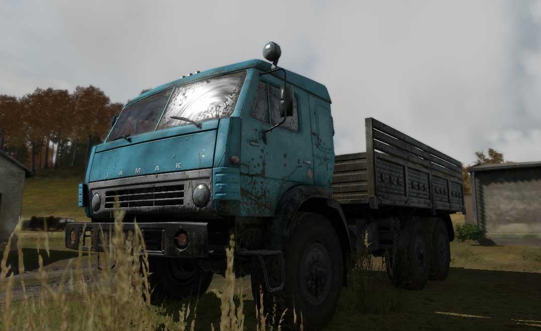 kamaz-5