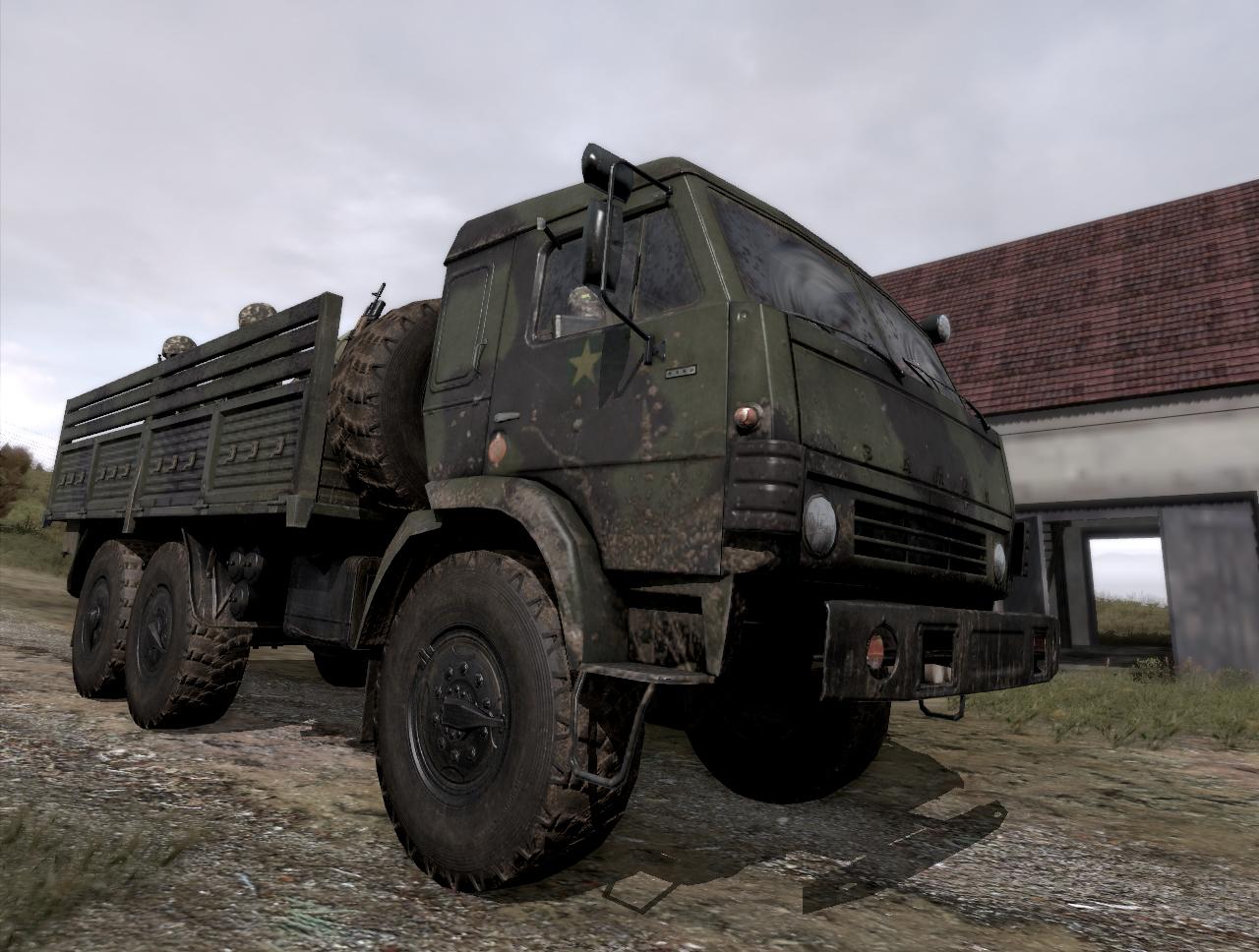 kamaz-cdf-1