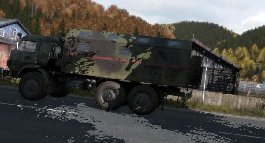 kamaz-cdf-3