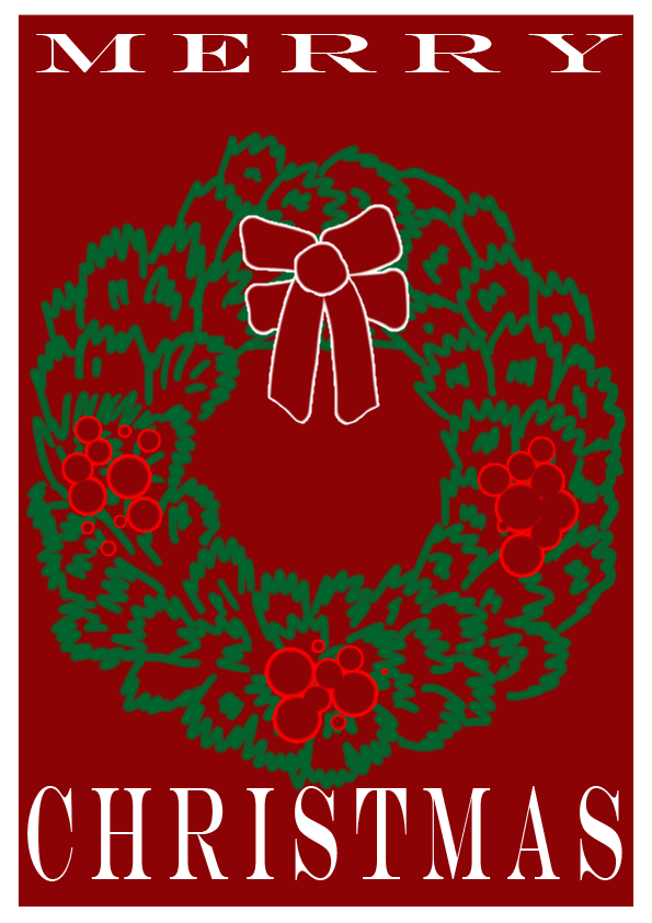christmas-card-c-front