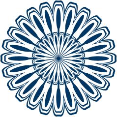 emblem-uvh