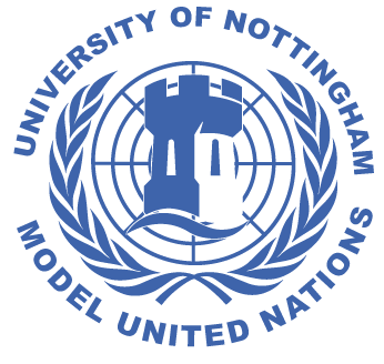 nottingham-mun-society-logo-2