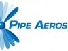 pipe-aerospace