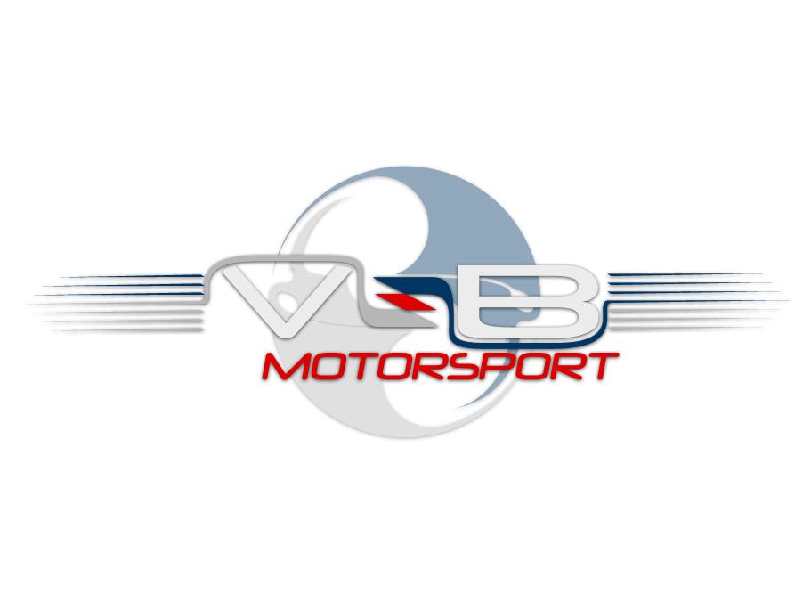 vbm2-b4