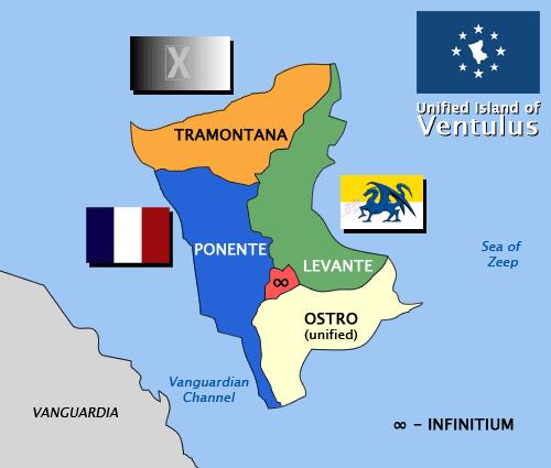 ventulus-map