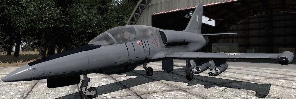 albi-2
