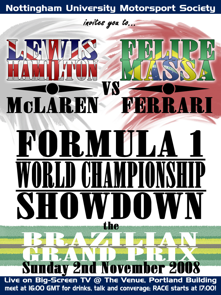 f1-poster